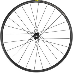 Mavic Allroad Disc 6-Loch 12x142mm Shimano/SRAM M-11 black
